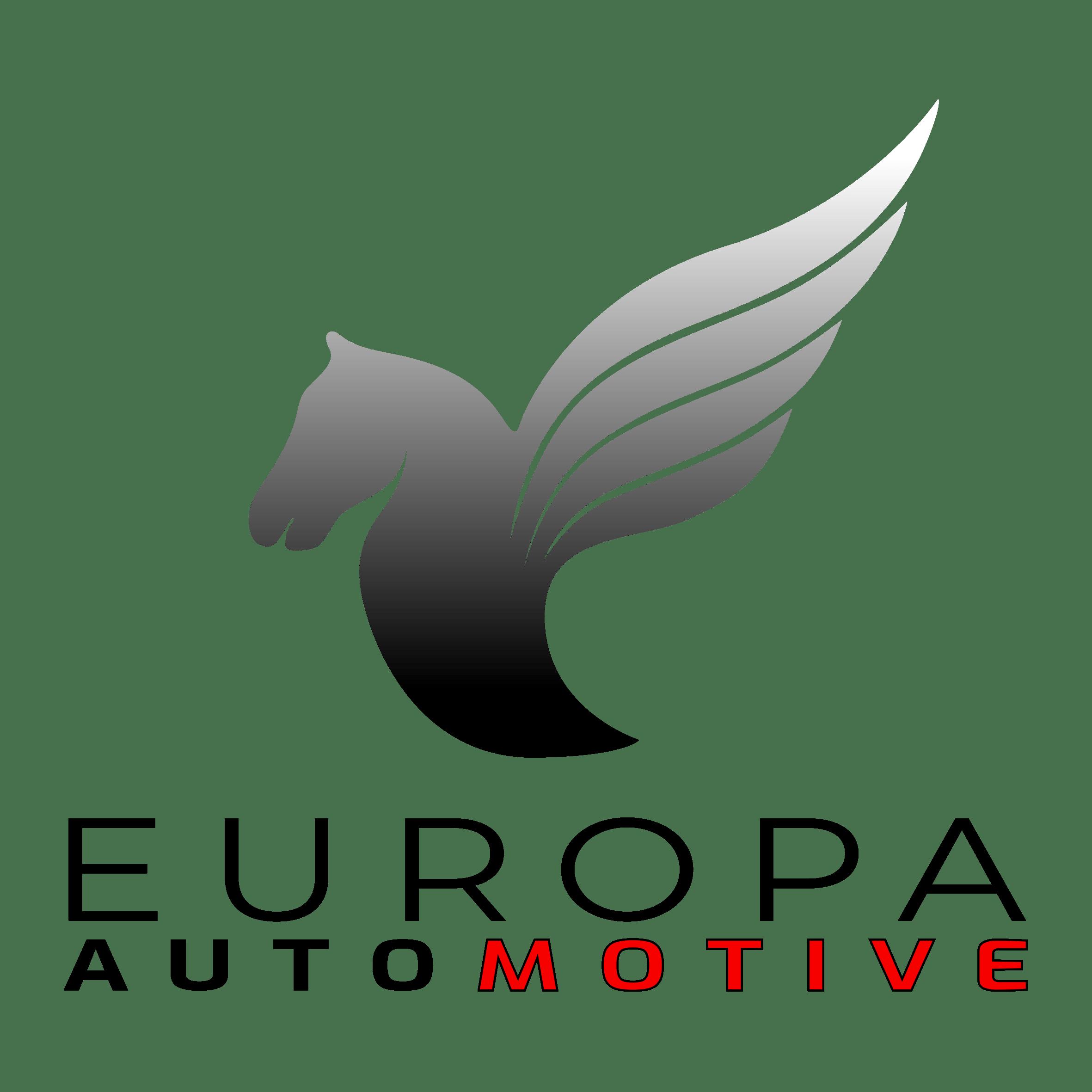 Europa Automotive | Vehículos de segunda mano en Pamplona