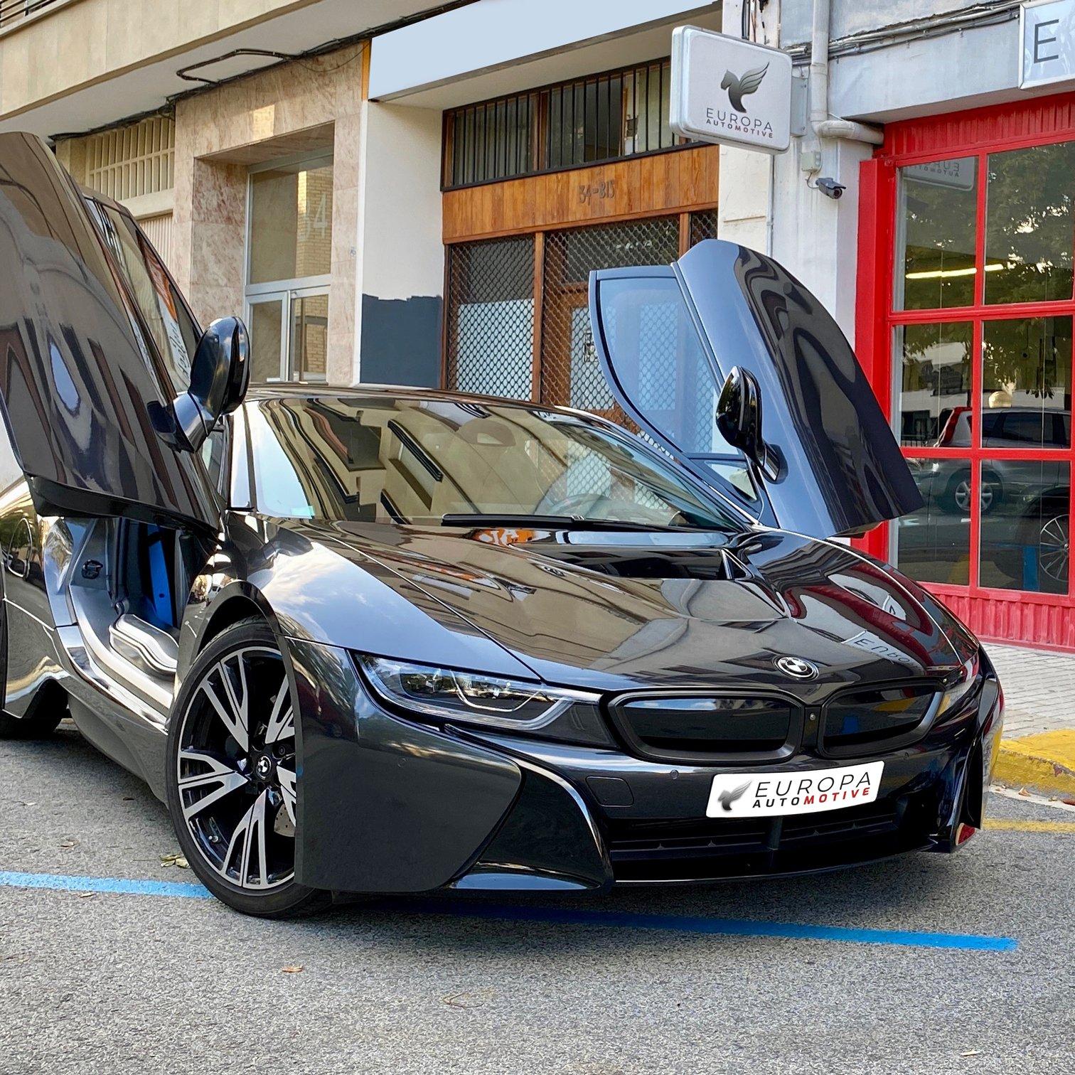BMWi8-EuropaAutomotive