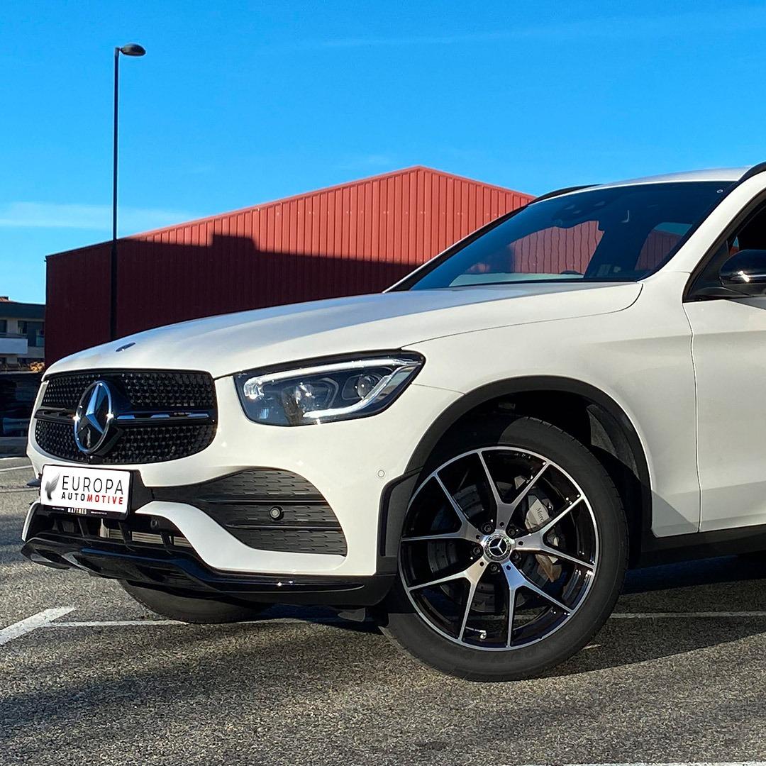 Mercedes-GLC-EuropaAutomotive