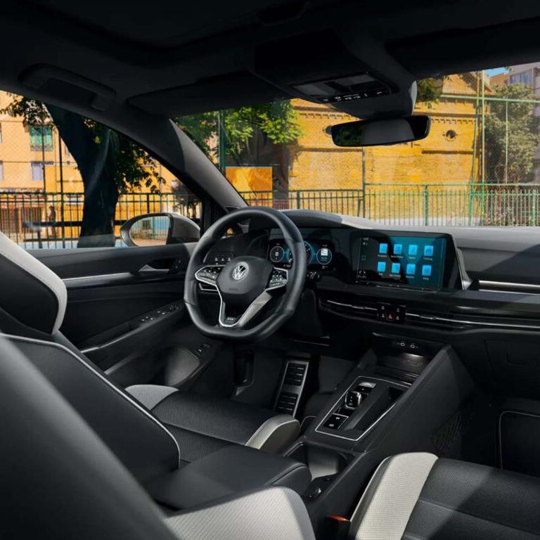 europa-automotive-importar-coche-alemania-02-1-1024x768